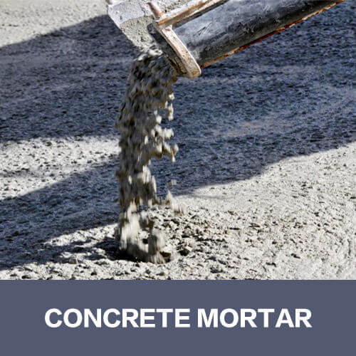 hpmc cellulose for concrete mortar