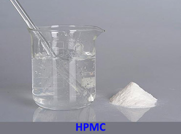 HPMC For Construction & Building Grade
