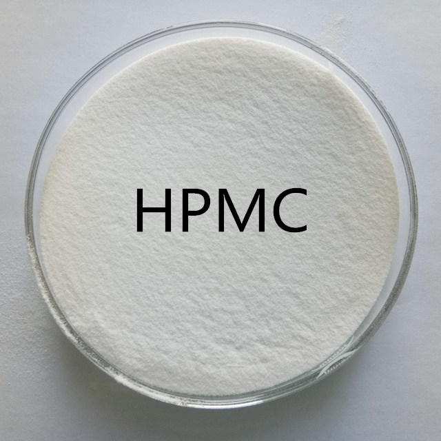 hpmc cellulose,hydroxypropyl methyl cellulose (hpmc),china hpmc